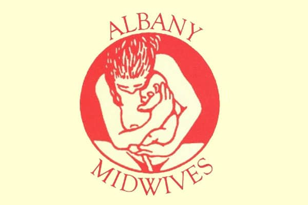 Albany midwives exonerated – ARM demands apology