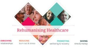 Humanising Healthcare