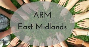 ARM East Midlands Meeting and Fuddle @ Grace Midwifery Ltd | England | United Kingdom