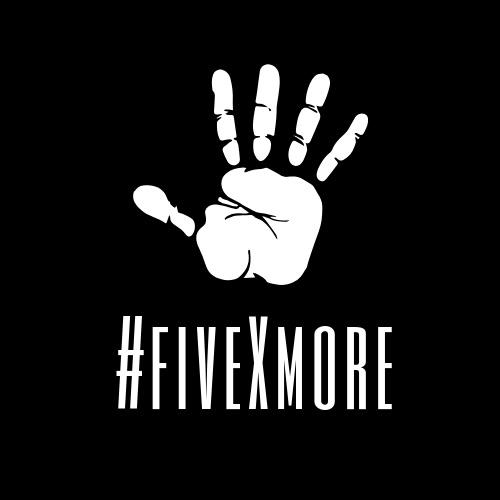 fivetimesmore